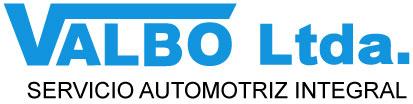 Valbo Ltda. - Taller de Reparación Automotriz